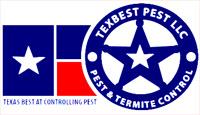 TexBest Pest Control at texbestpest.com