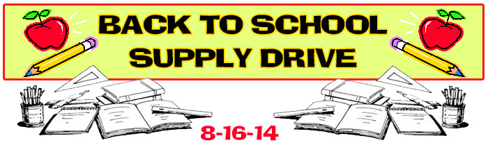 back-to-school-supply-drive-2014